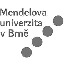 Mendelova univerzita v Brně