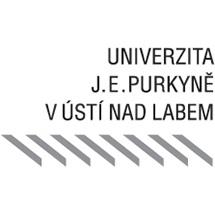 Univerzita Jana Evangelisty Purkyně vÚstí nad Labem