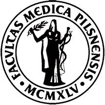 Lékařská fakulta v Plzni