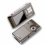 Makrofotoaparát Model PRO-10