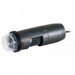 Digitální kamera MEDL4DW