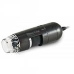 Digitální kamera AM4016T
