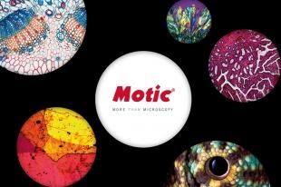 INTRACO MICRO spol s.r.o. – optické mikroskopy a zobrazovací technika