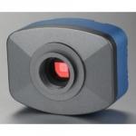 Digitální kamera Model DK 3