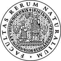 Univerzita Karlova v Praze – přírodovědecká fakulta