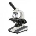 Studentský mikroskop Model SME 3A